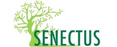 Logo Senectus